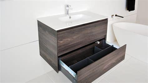 adp 750 wall hung vanity bathroom vanities
