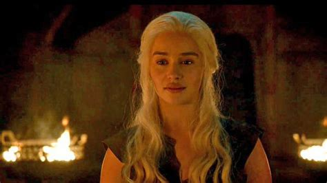 imagenes hot de game of thrones the internet is hot for khaleesi after that game of