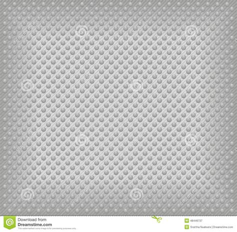 embossed pattern vector pattern embossing grey stock vector image 48446737
