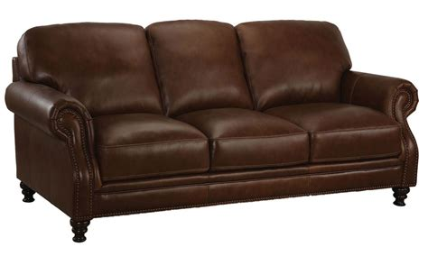 top grain leather sofa clearance top grain leather sofa clearance sofa design ideas top