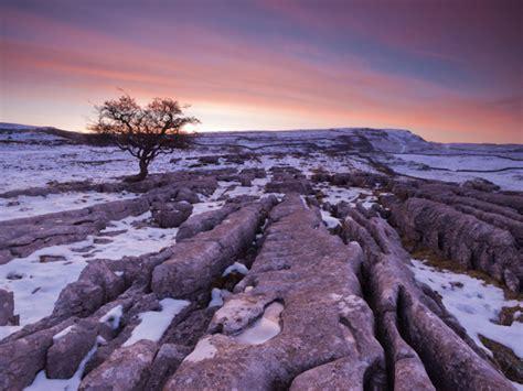 Landscape Photography Aperture Getting Landscapes Sharp Hyperfocal Distances And