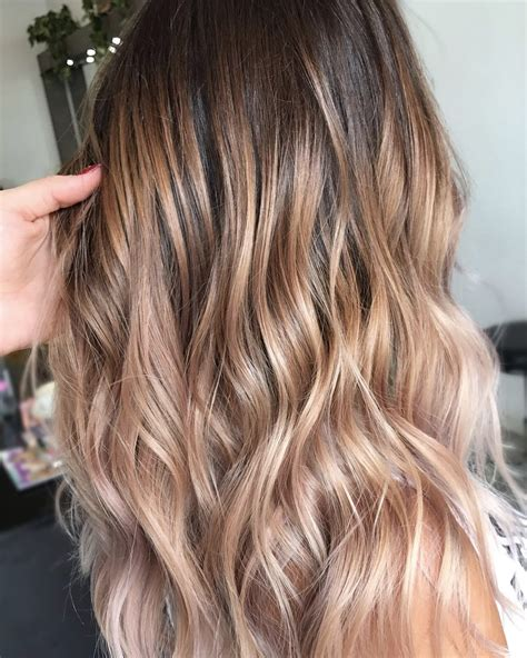 pin by peachy roots on sunkissed hair lived in colour