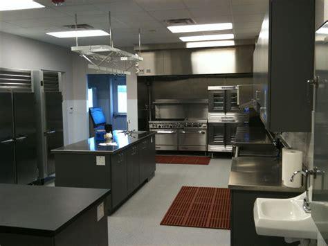 designing church kitchens part  commercial kitchen