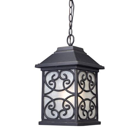 mission style outdoor lighting 96 best mission style house images on