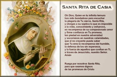 santa mar 205 a madre de dios y madre nuestra imagenes 25 best images about catequesis on pinterest search san
