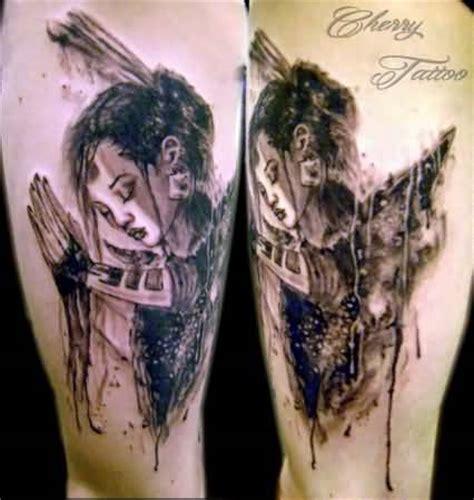geisha tattoo designs tumblr geisha tattoo tumblr designs on back legs