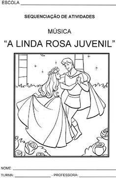 Baixar Musica A Linda Rosa Juvenil - Free Download Wallpaper