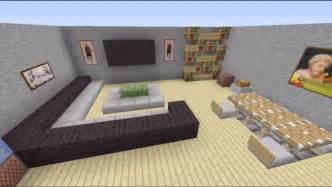 home design for xbox 360 minecraft house interior living room google search