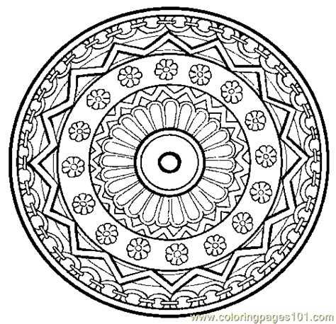 free easter mandala coloring pages henna coloring pages pin free printable mandala coloring