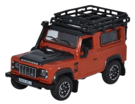 diecast land rover models land rover diecast model vehicles oxford diecast