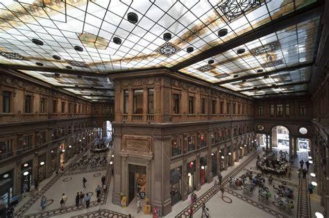 intimissimi porta di roma abbigliamento di moda i vostri sogni negozi coccinelle roma