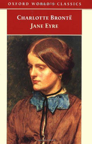 libro jane eyre oxford worlds jane eyre english edition oxford world s classics de charlotte bronte