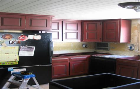 Discount Kitchen Cabinets Ct Kitchen Ideas Categories Kitchen Cabinet Painting Ideas Nhldchgz Painting Kitchen Cabinets