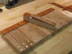 how to make bench dogs wooden puzzles games on pinterest 69 pins