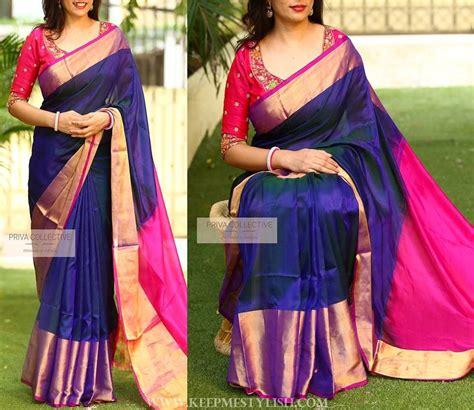 light weight sarees india affordable light weight pattu sarees where to shop them