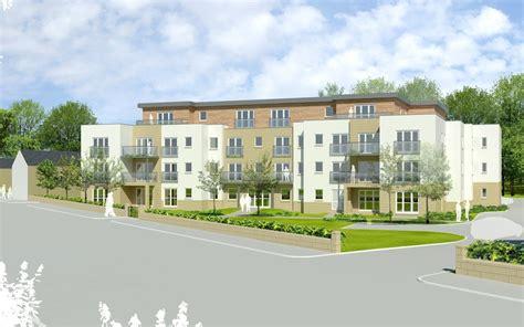 retire in moldova where to live apartments portobello retirement homes launched december 2012