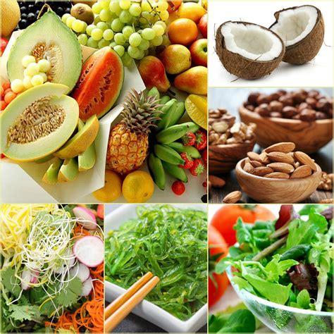l alimentatore l alimentation vivante le secret d une bonne sant 233