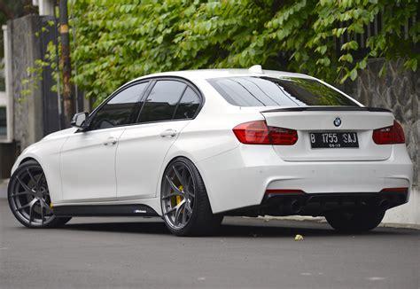 Headl Bmw F30 Atau 320i vortechvr6 bmw f30 320i luxury edition mppsociety