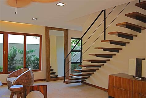 simple home interior design ideas simple house interior design philippines house for rent near me