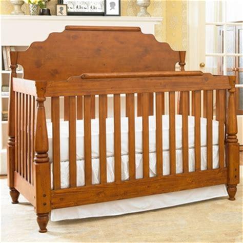 Bonavita Cribs Recall by Bonavita Historic Collection Baby Cribs Nursery Furniture