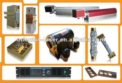 laser cutting laser diode laser module for ir laser 808nm diodes for engraving buy ir laser 808nm diodes laser module