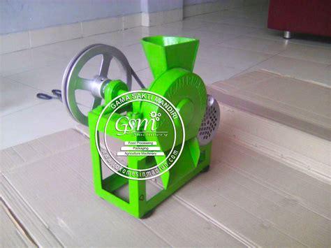 Alat Perajang Bawang Elektrik mesin perajang bawang elektrik toko mesin madiun
