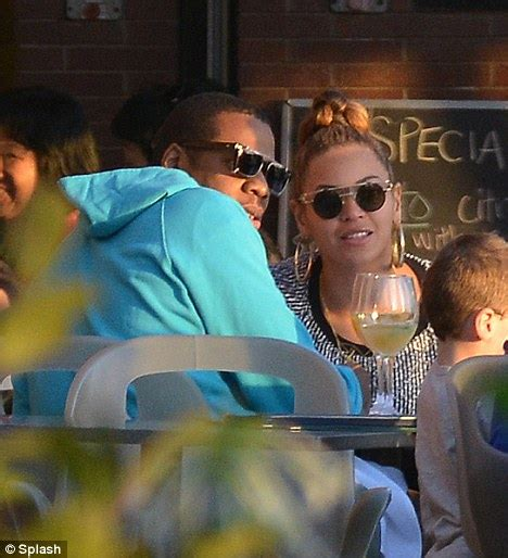 beyonc and jay z welcome a daughter moms babies welcome to bistai s blog beyonc 233 and jay z lose battle to