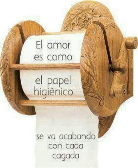 imagenes de amor para el hogar el amor se acaba keep calm mexicano pinterest amor