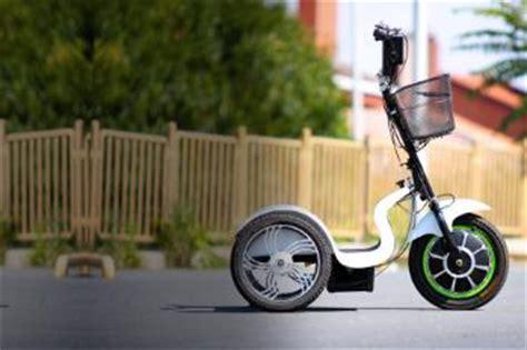 cixpet elektrikli bisiklet
