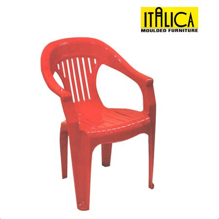 Molded Plastic Outdoor Chairs by Modern Plastic Molded Outdoor Furniture Outdoor Furniture