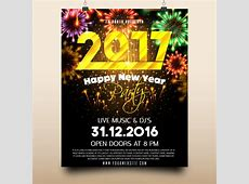 Year End Party New Year Clip Art – Festival Collections 2017 Chinese New Year Free Clip Art