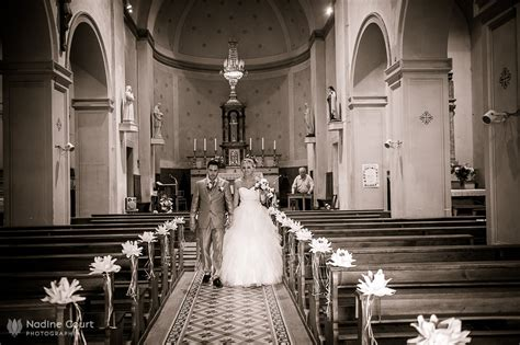 Marriage en hiver haute savoie carte