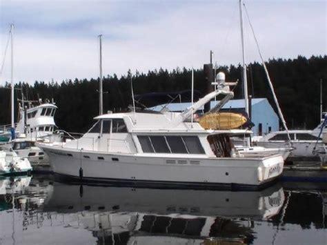 boat sales nanaimo calibre yacht sales nanaimo archives boats yachts for sale
