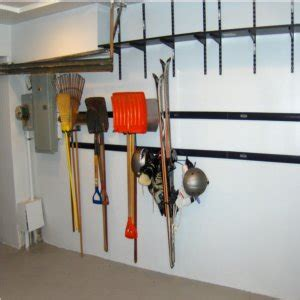7 Tips On Cleaning A Garage by 6 Tips For Cleaning Your Garage Mainstreet