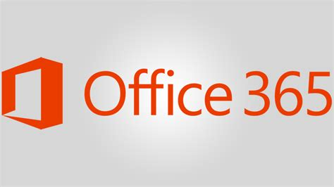 office 365 how to use troubleshooting tools to fix problems