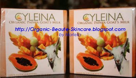 Sabun Organik dan makeup by locolola khasiat sabun organik papaya