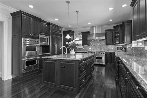 executive kitchen cabinets naples kitchen cabinets naples kitchen cabinets company