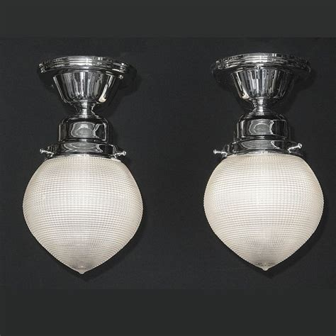 Looking For Light Fixtures 1000 Images About Vintage Lighting On Ceiling