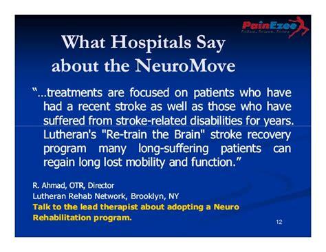 Lutheran Hospital Cleveland Detox by Zmpczm017000 10 02 Neuromove Presentation