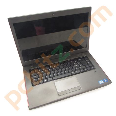 Laptop Dell Vostro I3 dell vostro 3560 intel i3 laptop for parts not working