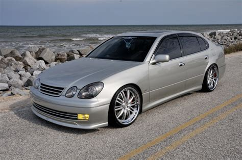 lexus gs300 stance gs300 stance is everything