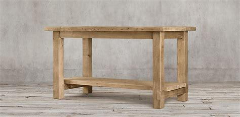 Salvaged wood island collection salvaged natural rh