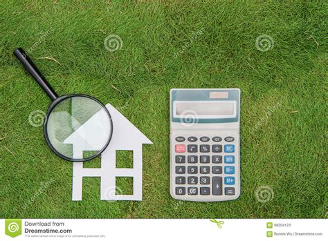 loan to build a house calculator buy green building house mortgage calculations calculator