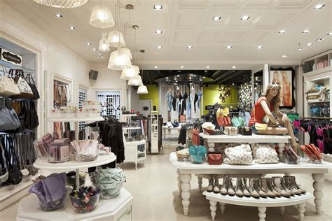 Interior Display In Visual Merchandising by Visual Merchandising Ideas And Visual Merchandising