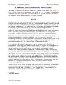 Cover Letter Vs Resume cover letter vs resume cover letter templates