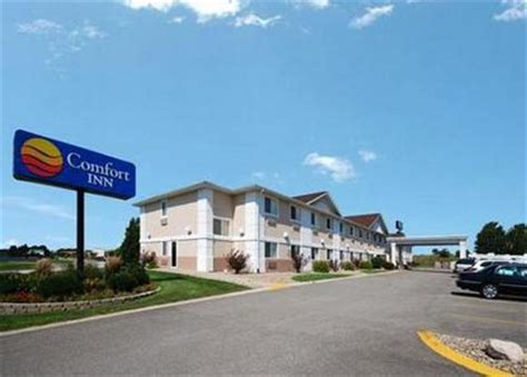 comfort inn springfield comfort inn springfield springfield deals see hotel