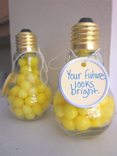 Unique Kitchen Decor Ideas by 12 Bright Ideas For Light Bulb Jar Gifts The Bright