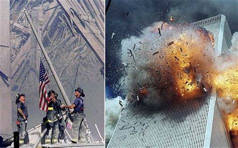 ten years after 9 11 assessing airport security and preventing a future terrorist attack books local 157 9 11 10 years on the day we can