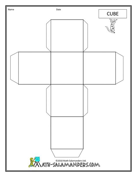 Geometry Template by 29 Images Of Shapes Printable Geometry Template