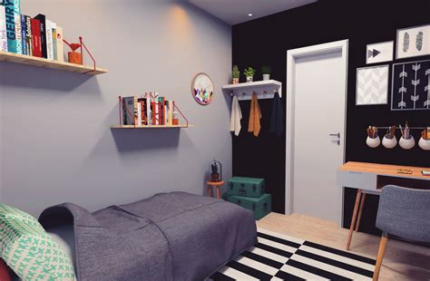 decorados tumblr quarto tumblr saiba como decorar o quarto nesse estilo aqui